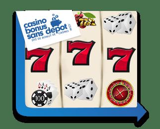 Casino bonus gratuit sans telechargement atlanta casino georgia